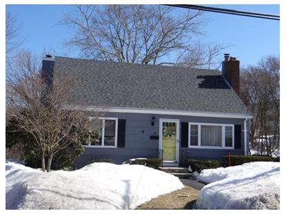 19 Harris Road  Lynn, MA MLS# 71801789