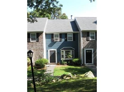25 Woodview Drive  Brewster, MA MLS# 71801800