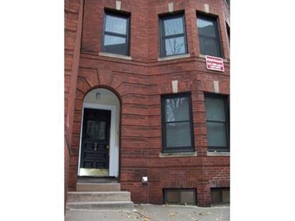 34 Edgerly Rd  Boston, MA MLS# 71802316