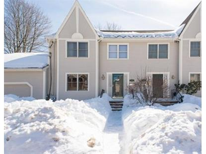 146 Norwood Avenue  Newton, MA MLS# 71802754