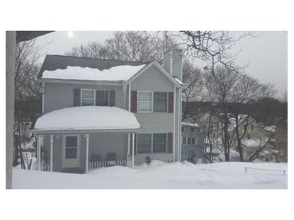 23 Grand View Ave  Lynn, MA MLS# 71802893