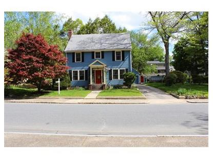 62 Tanager Rd  Attleboro, MA MLS# 71803227