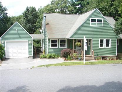 72 Bolton Woods Way  Bolton, MA MLS# 71803819