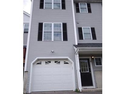 52 Packards Ln  Quincy, MA MLS# 71805949