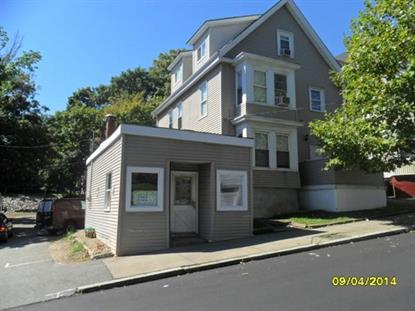 Address not provided Lynn, MA MLS# 71805999