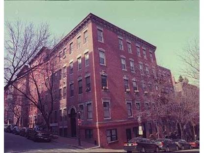 19 Revere St  Boston, MA MLS# 71806010