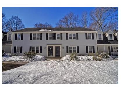 49 Old Meetinghouse Grn  Norton, MA MLS# 71807394
