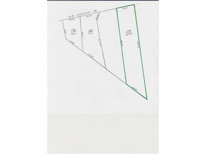 0 Old Plainville Rd., Lot 174  New Bedford, MA MLS# 71808454
