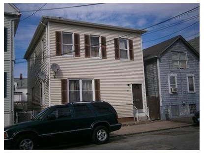 69 Delano St  New Bedford, MA MLS# 71810514