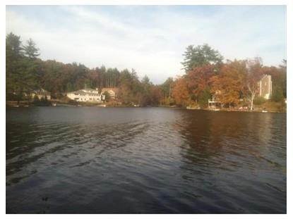 10 Lake Cir  Dunstable, MA MLS# 71810641
