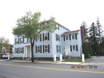 Address not provided Beverly, MA MLS# 71811221