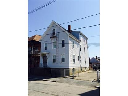 42 Division St  New Bedford, MA MLS# 71811969