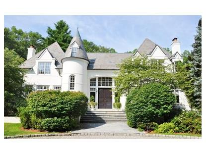 190 Pond Rd  Wellesley, MA MLS# 71812213