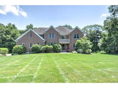 3 Gavin Lane  Walpole, MA MLS# 71813015