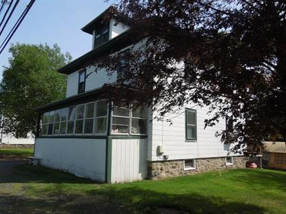 599 Turnpike St  North Andover, MA MLS# 71813046