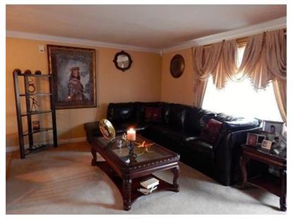 Real Estate for Sale, ListingId: 33428731, Brockton,MA02302