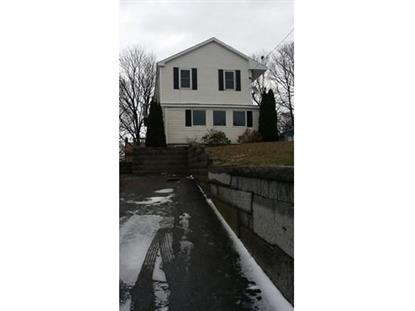 32 Weymouth St  Quincy, MA MLS# 71816036