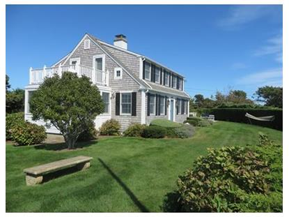 48 Shore Rd  West Harwich, MA MLS# 71816168