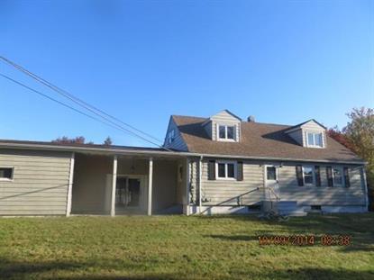 Real Estate for Sale, ListingId: 33070594, Dighton,MA02715