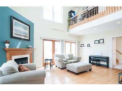 16 Nerious  Revere, MA MLS# 71816962