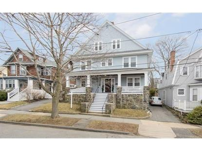 133 Elmwood Road  Swampscott, MA MLS# 71817213