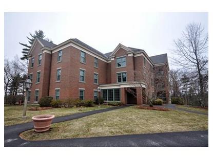 78 Forest Ridge Road  Concord, MA MLS# 71817663