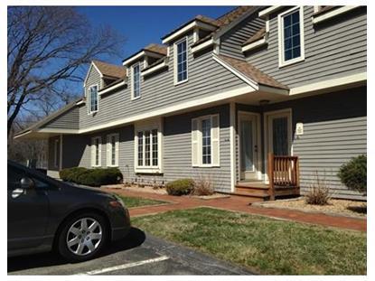 89 E Hartford Ave, Uxbridge, MA