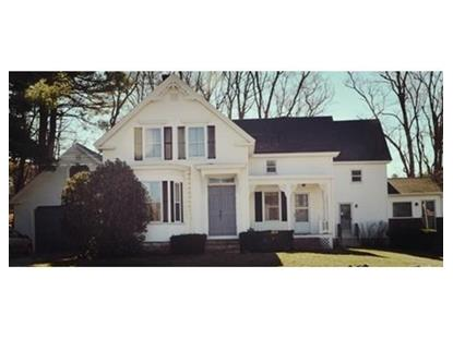 22 Pleasant St  Dunstable, MA MLS# 71818871