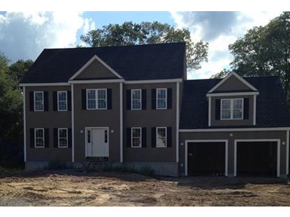 Real Estate for Sale, ListingId: 35359536, North Attleboro,MA02760