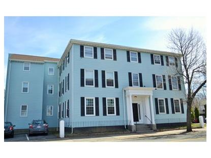 75 Cabot St  Beverly, MA MLS# 71820418