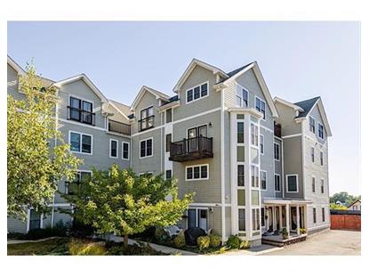 27 Tafthill Terrace  Boston, MA MLS# 71821707