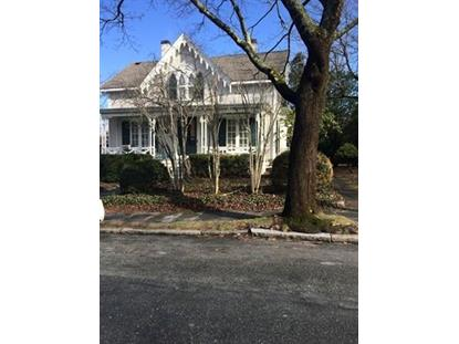 Address not provided New Bedford, MA MLS# 71823980
