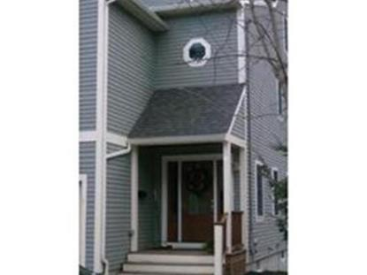 31 Florence Street  Newton, MA 02459 MLS# 71825829