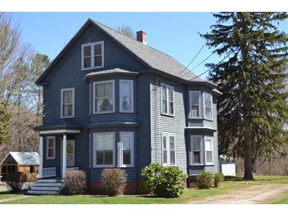 235 Main St  Rowley, MA MLS# 71826043