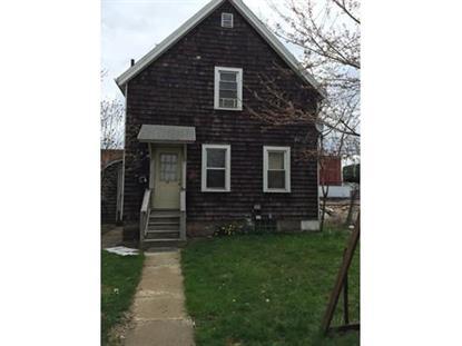 10 Morton Ct  New Bedford, MA MLS# 71826628
