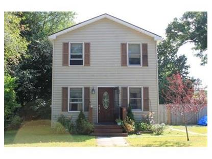 13 Lake View Ave  Brookfield, MA MLS# 71826783