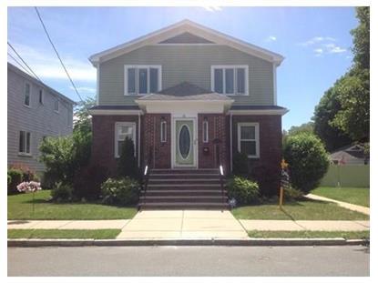 31 Harrington Avenue  Revere, MA MLS# 71827248