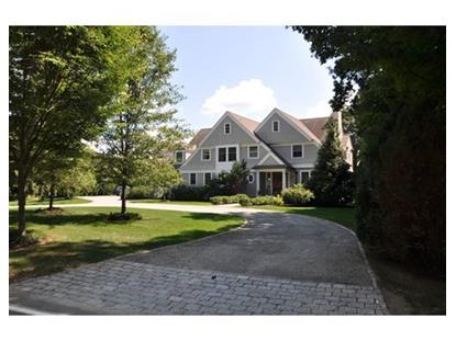 190 Claybrook Rd  Dover, MA MLS# 71827791