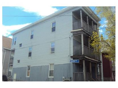 346 Boston St  Lynn, MA MLS# 71828103