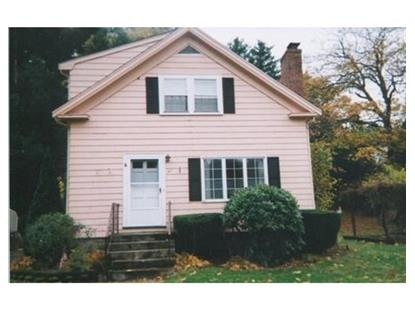 42 Wiley  Wakefield, MA MLS# 71828238
