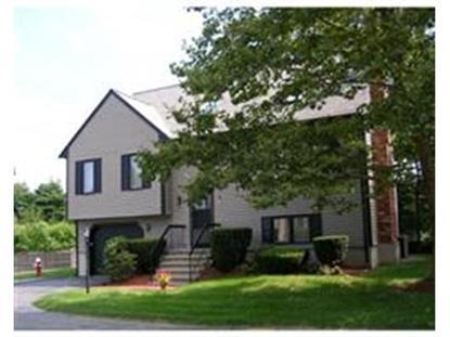 Real Estate for Sale, ListingId: 33139134, Stoughton,MA02072