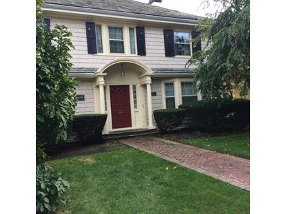Address not provided New Bedford, MA MLS# 71828687