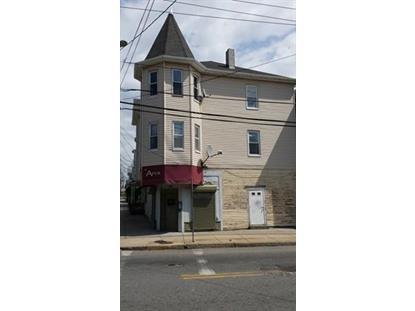 Real Estate for Sale, ListingId: 33228306, Fall River,MA02724