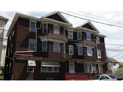 Real Estate for Sale, ListingId: 33228307, Fall River,MA02723