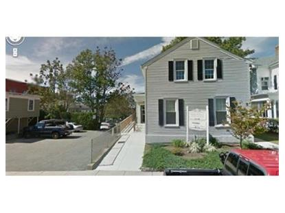 140 Purchase St  Fall River, MA 02720 MLS# 71831277