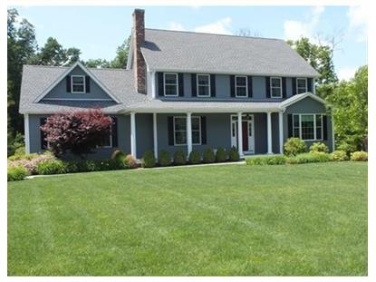 114 Canterbury Cir, East Longmeadow, MA