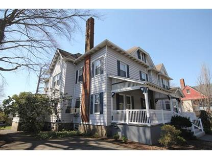 90 Hawthorn St  New Bedford, MA MLS# 71832743