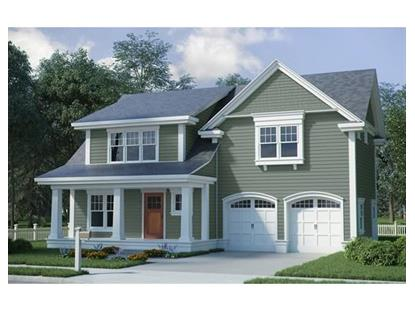 20 Ingham Lane  Concord, MA MLS# 71832893