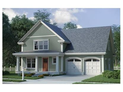 5 Ingham Lane  Concord, MA MLS# 71832903