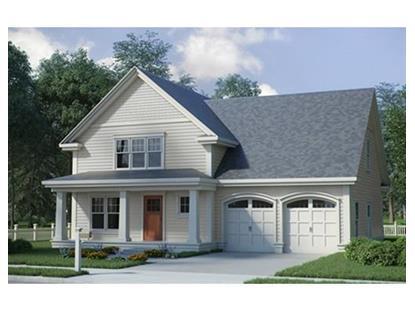 25 Ingham Lane  Concord, MA MLS# 71832906